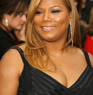 queenlatifah07 Are you hiding your age?