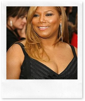queen-latifah-07