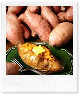 baked-sweet-potato-x-main_Full