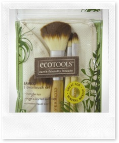 ecotools-5piece-travel-set