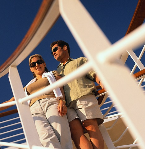 Kalin's Chronicles: 15 tips for smooth sailing on your next cruise