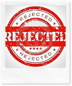 rejected-stamp-thumb8591041