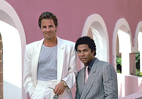 miamivice Funny How Time Flies