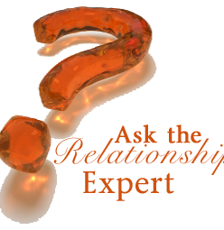Part 2 – Rachel Moheban: Ask the Relationship Expert