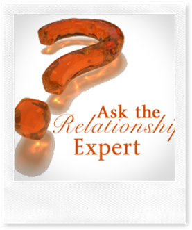 ask relationship expert