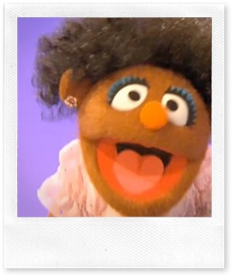Sesame-Street-I-Love-My-Hair