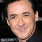 John Cusack now 150x150 The Boys We Used To Love: Then and Now