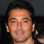 Scott Baio now 150x150 The Boys We Used To Love: Then and Now