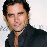 Uncle Jesse all grown up 150x150 The Boys We Used To Love: Then and Now